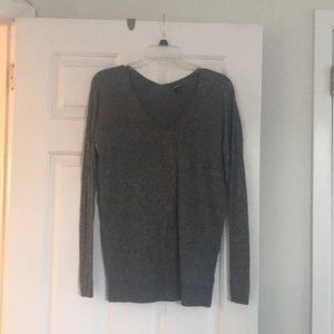 Express size small sweater